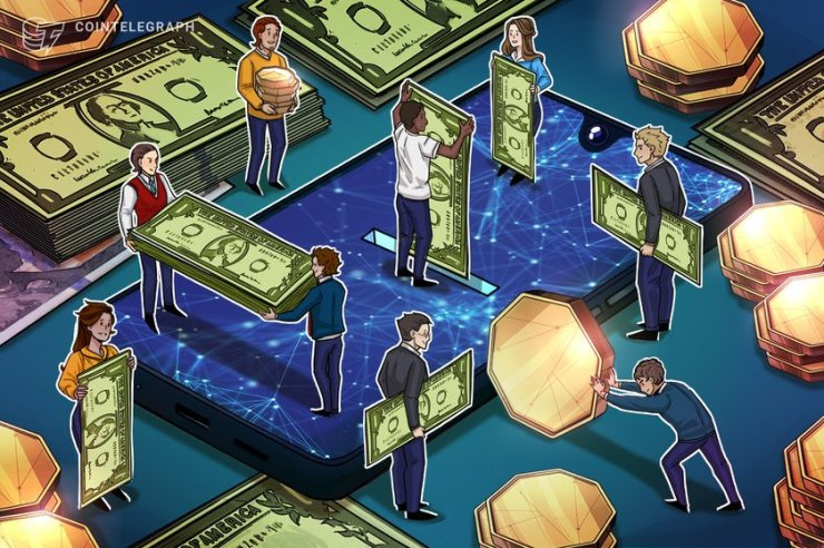 149015 bitcoin investment products still suffering outflows despite price recovery