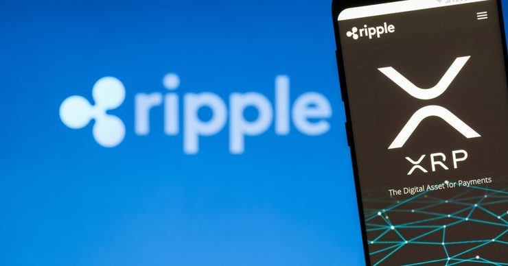 149231 ripple partners gme remittance to scale payments into thailand