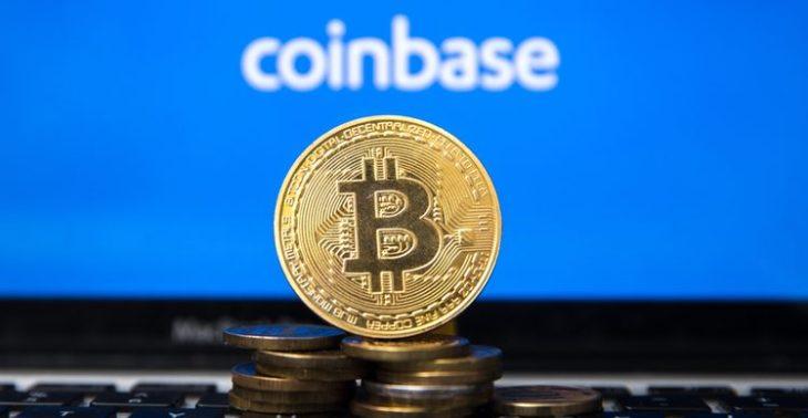 coinbase-trading-volume-hits-$462bn-says-21'q2-shareholder-letter