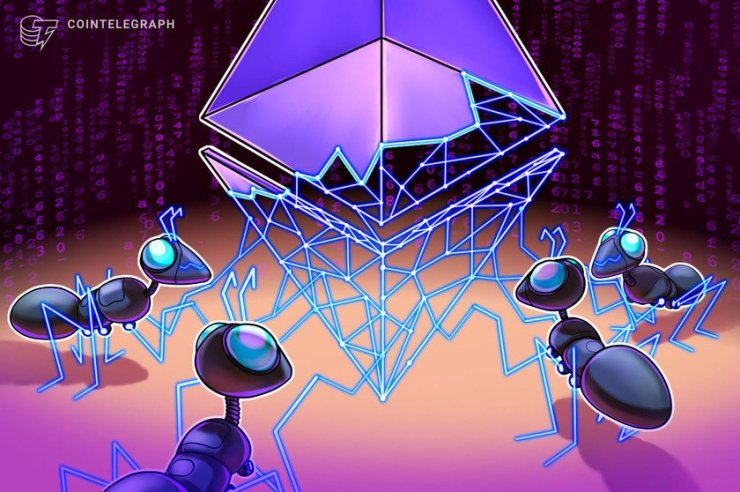 150157 23 and counting vaneck and proshares file for eth futures etfs