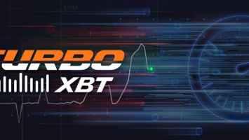TurboXBT