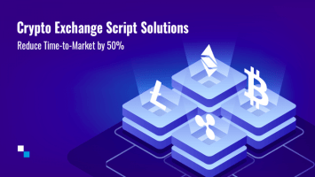 antier solutions crypto exchange script solutions helping businesses to reduce their time to market by 50 768x432 1