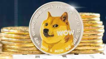 dogecoin foundation