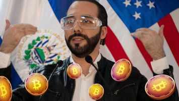 el salvador bitcoin ad1