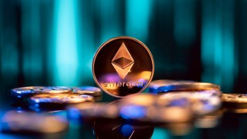 ethereum community gears up for the long awaited london fork set to go live on august 5