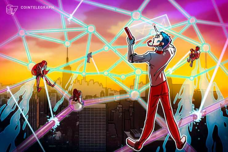 151251 link price locks in 36 gains following ethereum layer 2s chainlink integration