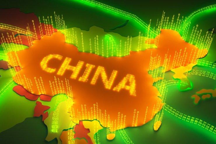 chinas great firewall censors crypto websites coingecko coinmarketcap tradingview