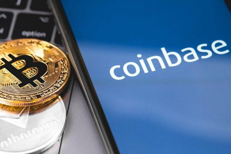 coinbase bonds