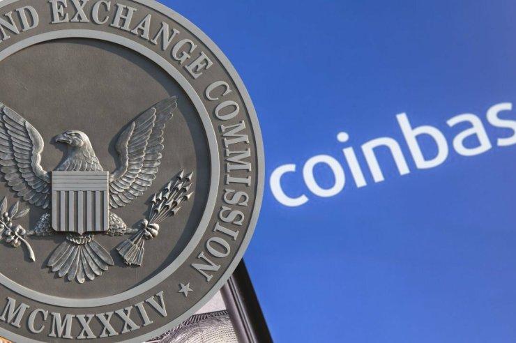 coinbase lend
