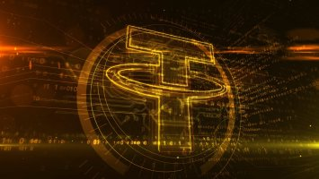 sec denies freedom of information act request concerning tether documents