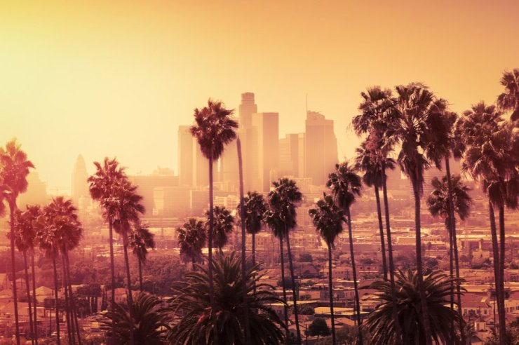 small business owners study says los angeles ranks the most crypto friendly city in the us