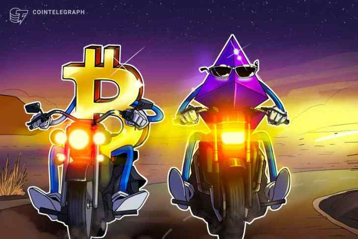 billionaires-are-backing-bitcoin-over-gold…-but-some-say-ethereum-is-even-better
