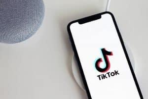 TikTok Tron 300x200 1