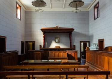 alleged south african bitcoin fraudster makes first court appearance since arrest