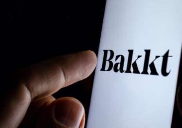 digital asset firm bakkt goes public after completing merger bkkt shares to be listed on nyse monday