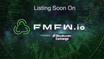 fmfw listing soon