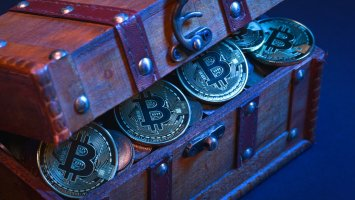 from 4 to over 3 1 million miner transfers 50 sleeping bitcoin after btc sat idle for 11 years
