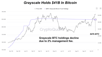 grayscale holds 41b in bitcoin