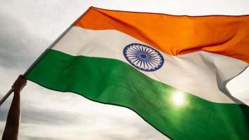 india feb1