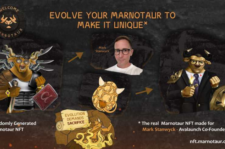 marnotaur