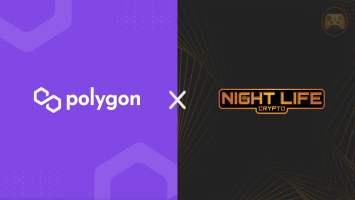 night life crypto polygon