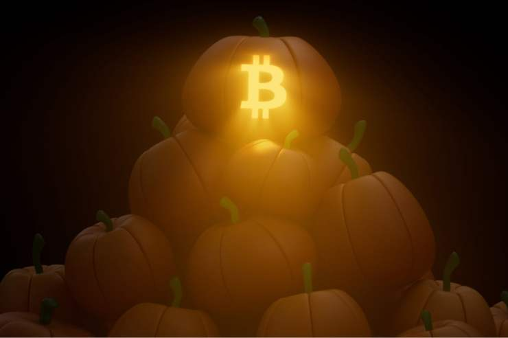 octobers historical bitcoin price trends extends hope for a renewed bull run to end the year