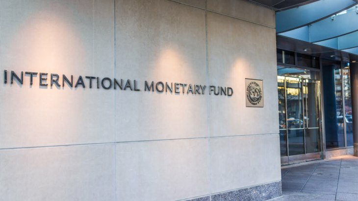 IMF Head Says Central Bank Digital Currencies Are Reliable, Hard to Think of Bitcoin as Money
