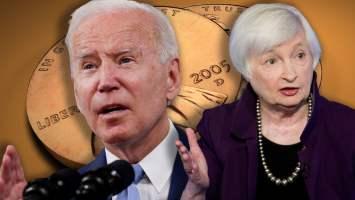 the holding billionaires accountable lie media big tech fact checkers mischaracterize angst toward bidens tax proposal