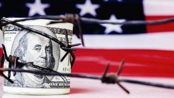 treasury sanction