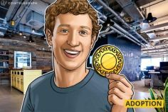 Zuckerberg Eyeing Out Power of Cryptocurrencies 7