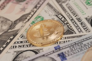 What Kind of Asset is Bitcoin?