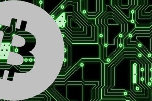 Will Bitcoin Increase in Value? 5 Trends to Watch for 2017