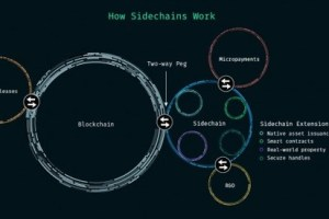 What Is a Bitcoin Sidechain and How Does It Work?