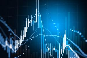 Bitcoin Investing Success Stories: Tim Enneking