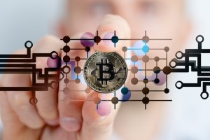Top 4 Most Bitcoin-Friendly States