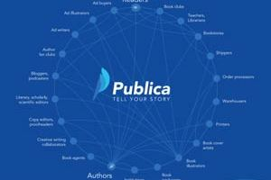 Publica ICO: Evaluation and Analysis