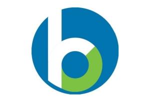 BitAir ICO