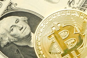 What Percentage of Your Investment Portfolio Should Be Bitcoin?