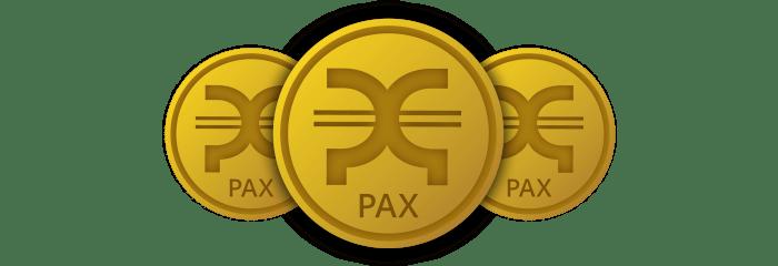 PayperEx ICO