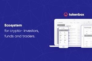 TokenBox ICO: Evaluation and Analysis