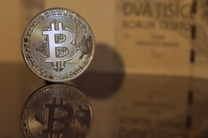 Bitcoin Vs. ICOs: Which Investment is Better?