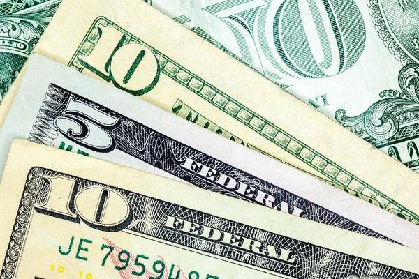Cash loans brackenfell image 6