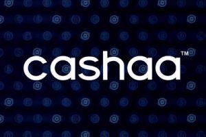 Cashaa ICO: Evaluation and Analysis