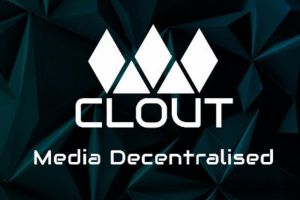 CLOUT ICO: Evaluation and Analysis