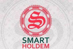 Smartholdem ICO: Evaluation and Analysis