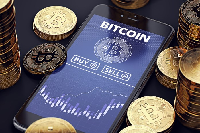 How to Buy Bitcoin on Coinbase, Step by Step (With Photos) - Bitcoin Market  Journal