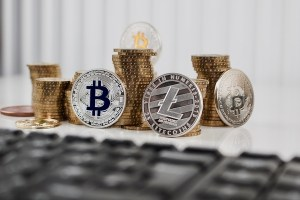 Tokens vs. Coins: The Quick Guide for Investors