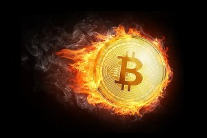 What the Heck is Bitcoin Used for, Anyway?