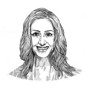 Jessica Ridella