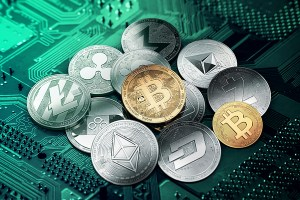 What Is a Token Swap and Why Is It Done?
